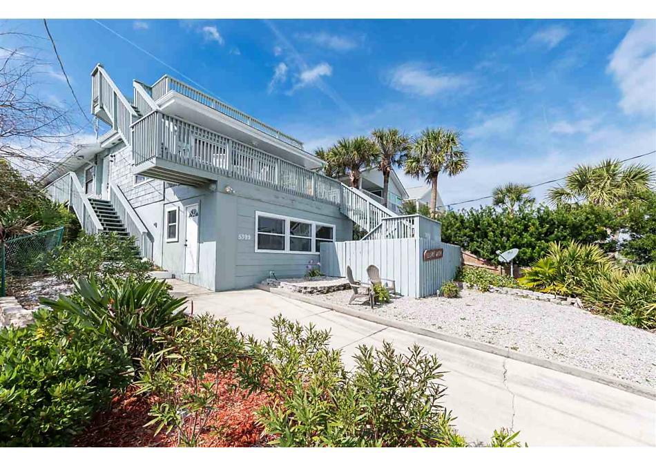 Photo of 5399 Pelican Way St Augustine, FL 32080
