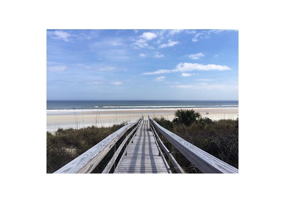 Photo of 11 Jessica Lynn Pl. St Augustine, FL 32080