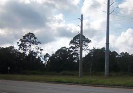 Photo of 0 State Road 207 St Augustine, FL 32084