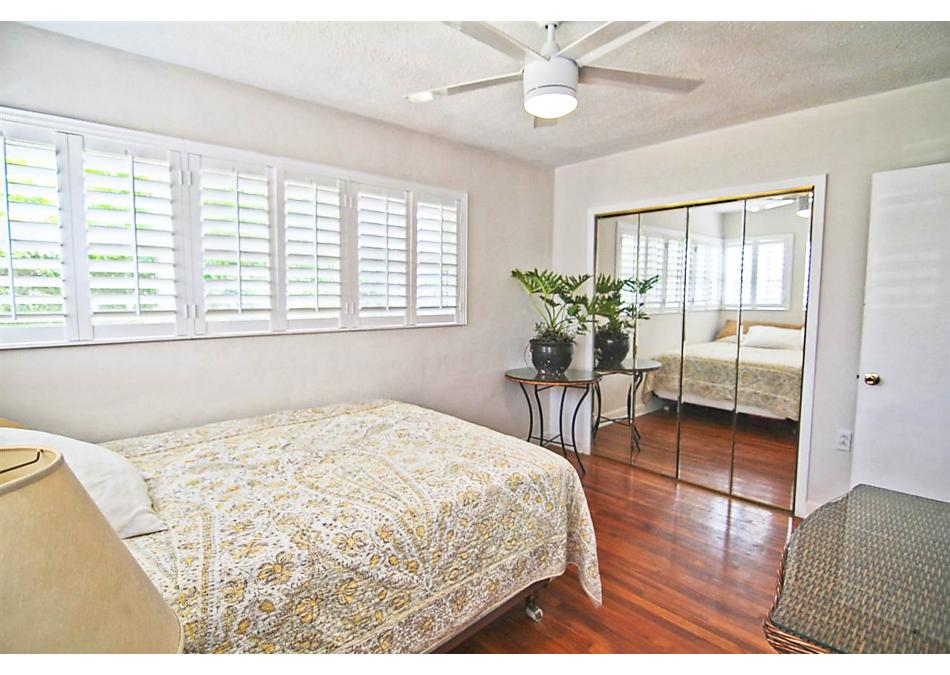 Photo of 113 Coronado St. St Augustine, FL 32080
