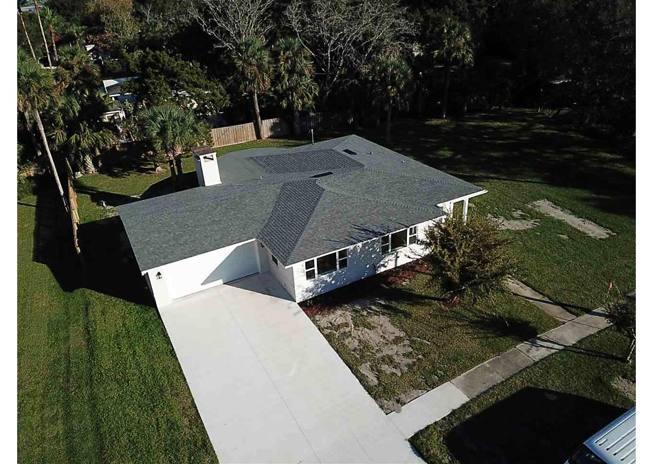 Photo of 81 N Saint Augustine Blvd St Augustine, FL 32080