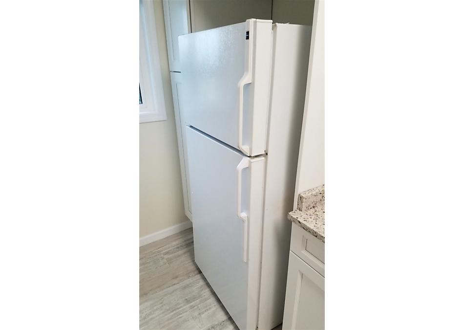 Photo of 8550 A1a South #117 St Augustine, FL 32080
