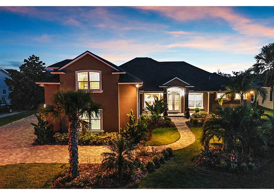 Photo of 191 Spartina St Augustine, FL 32080
