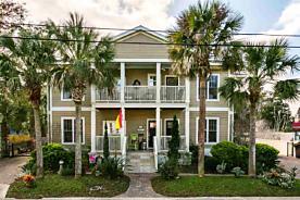 Photo of 164 Cordova St Augustine, FL 32084