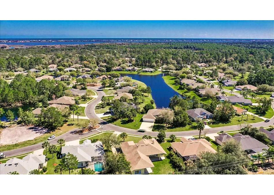 Photo of 721 Needle Grass Dr St Augustine, FL 32086