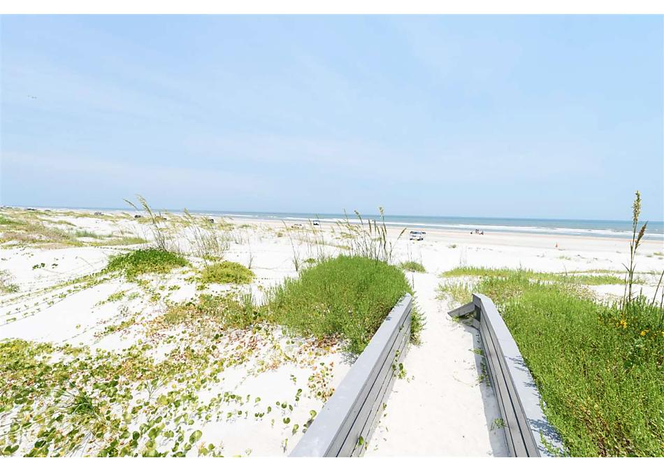Photo of 736 Ocean Palm Way St Augustine Beach, FL 32080