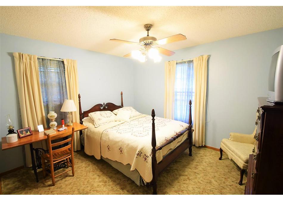 Photo of 149 Jasmine Road St Augustine, FL 32086