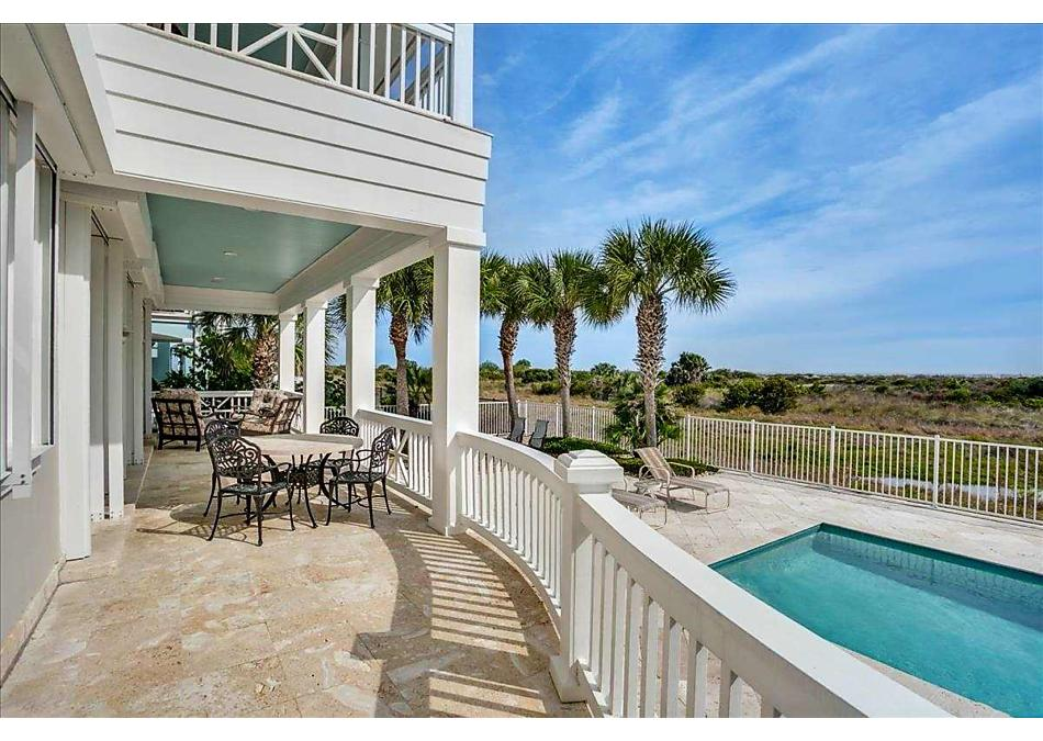 Photo of 712 Ocean Palm Way St Augustine, FL 32080
