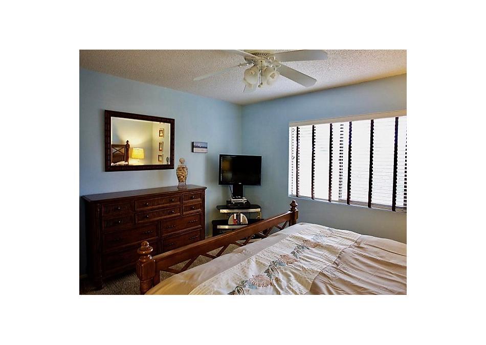 Photo of 17 Village Del Prado Circle St Augustine, FL 32080