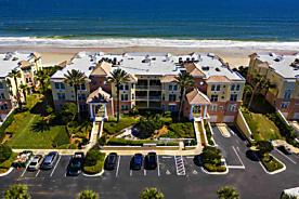 Photo of 130 S Serenata Dr. #214 Ponte Vedra Beach, FL 32082