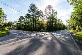 Photo of 0 County Road 13 S Elkton, FL 32033