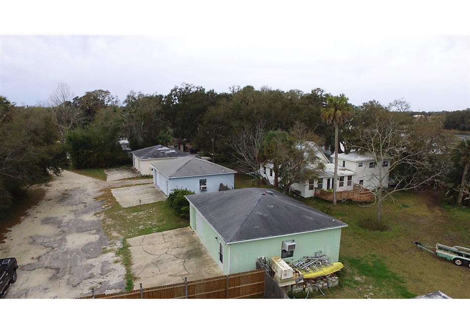 Photo of 200 Nix Boat Yard St Augustine, FL 32084