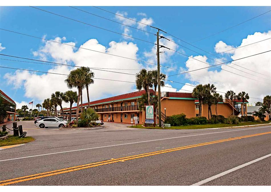 Photo of 7175 S A1a, #c219 St Augustine, FL 32080