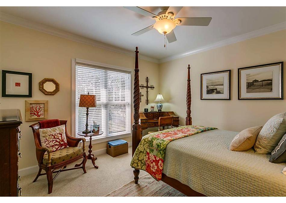 Photo of 164 Cordova Street St Augustine, FL 32084