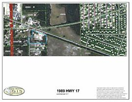 Photo of 1989 S Highway 17 Crescent City, FL 32112
