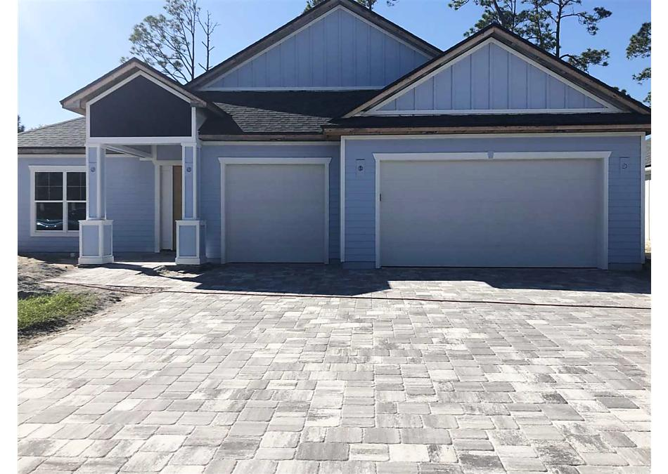 Photo of 329 Pescado Dr St Augustine, FL 32095