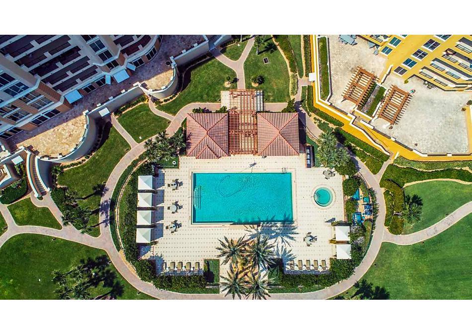 Photo of 20 Porto Mar Palm Coast, FL 32137