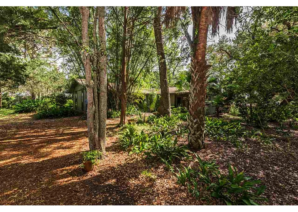 Photo of 5 Althea Street St Augustine, FL 32084