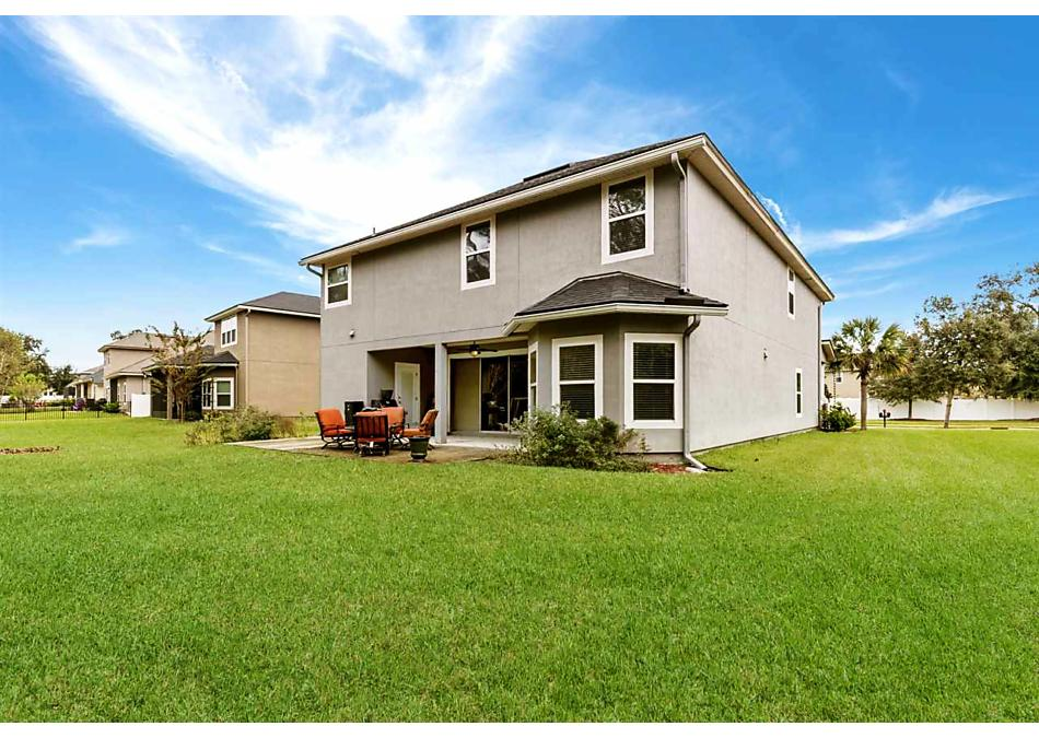 Photo of 407 Huffner St Augustine, FL 32092