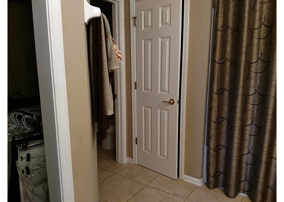 Photo of 538 Wooded Crossing Circle St Augustine, FL 32084