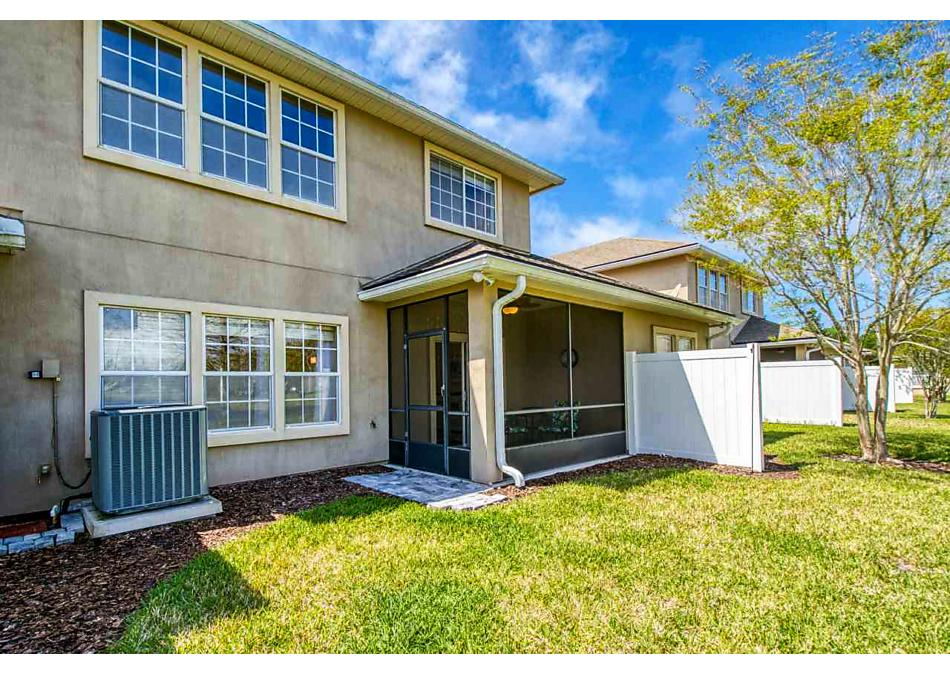 Photo of 277 Wooded Crossing Circle St Augustine, FL 32084