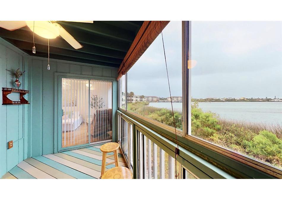 Photo of 604 Ocean Marina Drive Flagler Beach, FL 32136