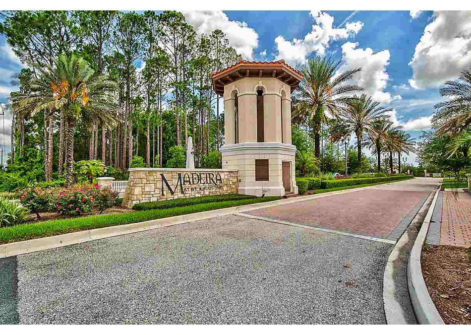 Photo of 194 Salida Way St Augustine, FL 32095