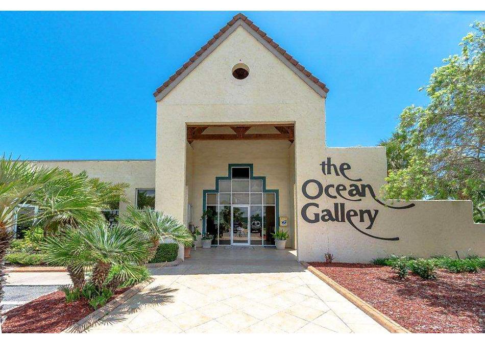 Photo of 18 Village Del Lago Circle St Augustine, FL 32080
