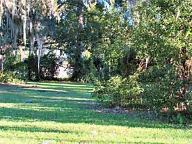 Photo of 0 Unassigned Welaka, FL 32193