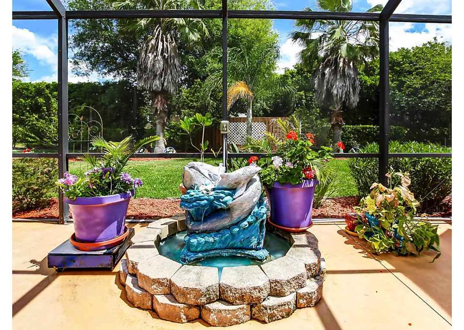Photo of 2600 S Waterleaf Drive St Augustine, FL 32092