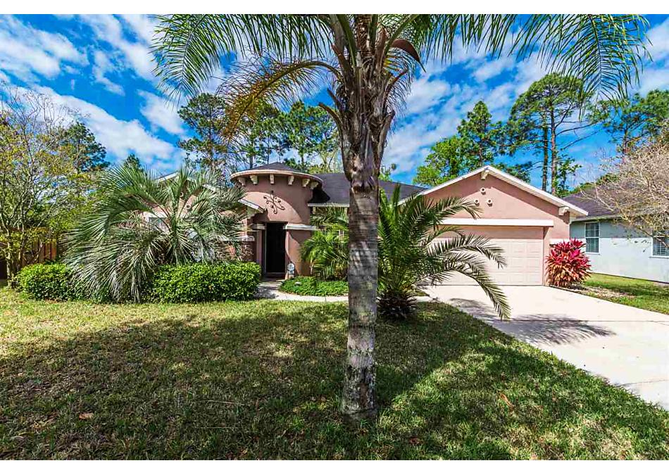 Photo of 296 Brantley Harbor Drive St Augustine, FL 32086