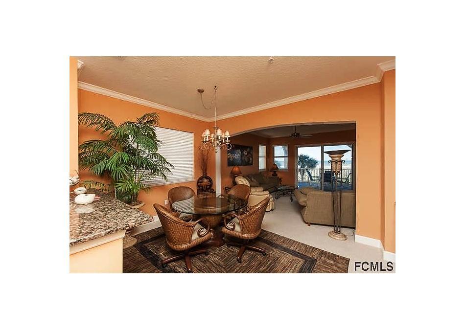 Photo of 900 Cinnamon Beach Way Palm Coast, FL 32137
