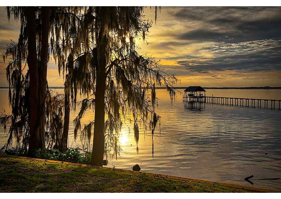 Photo of 13762 Mandarin Road Jacksonville, FL 32223