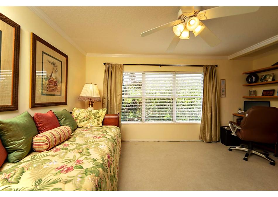 Photo of 413 W Salt Wind Ct Ponte Vedra Beach, FL 32082