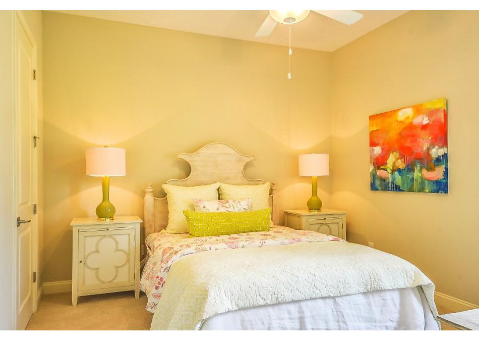 Photo of 35 Salida Way St Augustine, FL 32095