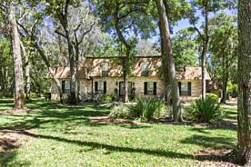 Photo of 3500 Red Cloud Trail St Augustine, FL 32086