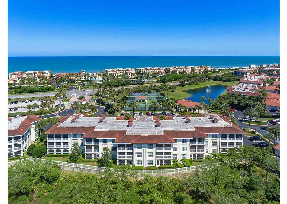 Photo of 201 S Ocean Grande Dr., #103 Ponte Vedra Beach, FL 32082