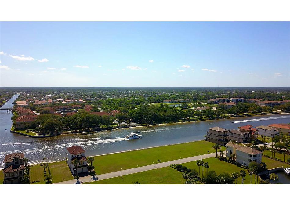 Photo of 232 Yacht Harbor Drive Palm Coast, FL 32137