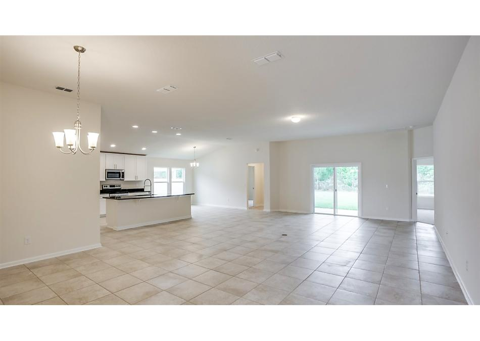 Photo of 660 Seville Parkway St Augustine, FL 32086