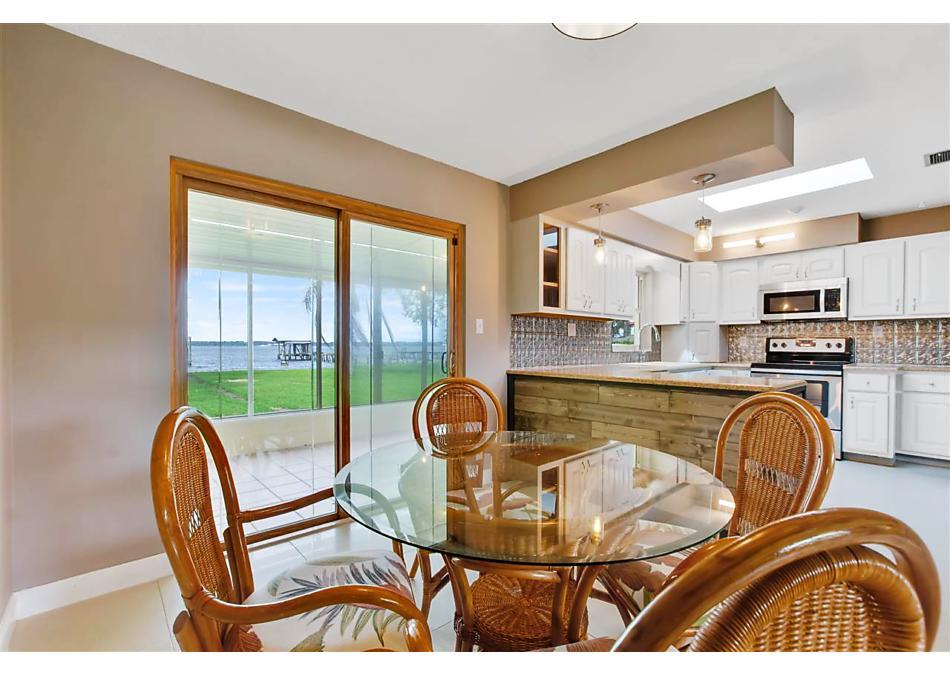 Photo of 136 Cypress Drive East Palatka, FL 32131