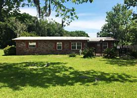 Photo of 1707 S Palm Ave Palatka, FL 32177