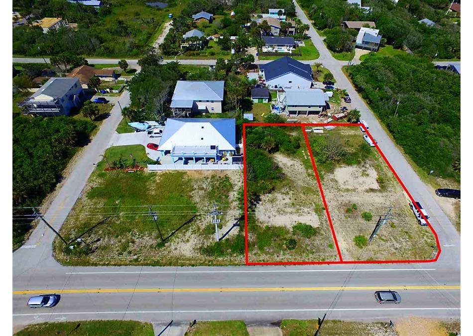 Photo of 3017, 3025 Coastal Highway St Augustine, FL 32084