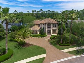 Photo of 437 Sophia Terrace St Augustine, FL 32095
