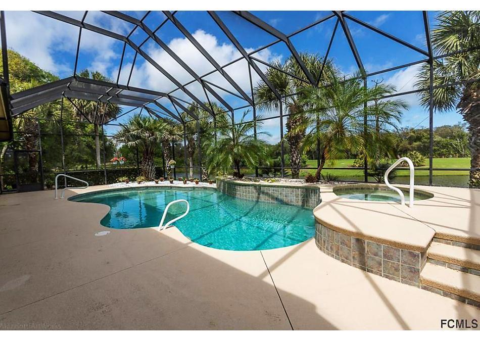 Photo of 7 Flagship  Ct Palm Coast, FL 32137
