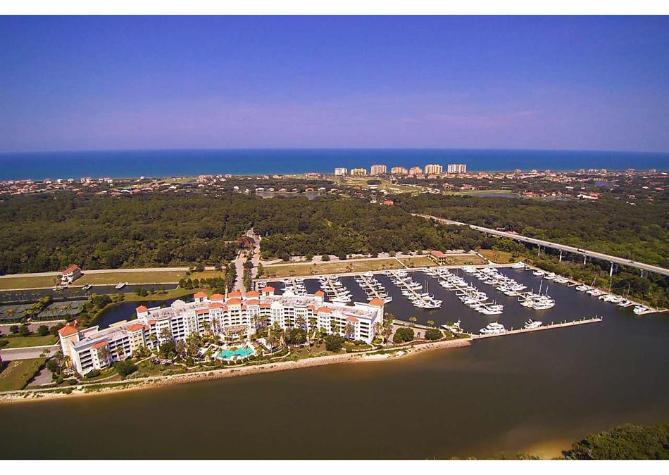 Photo of 263 Yacht Harbor Dr Palm Coast, FL 32137