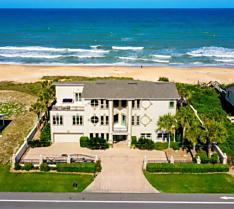 Photo of 2521 S Ponte Vedra Blvd. Ponte Vedra Beach, FL 32082