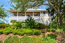 Photo of 321 S Forest Dune Drive St Augustine, FL 32080