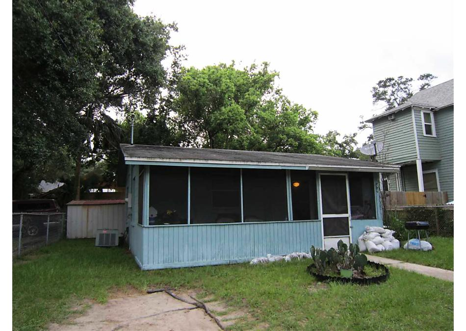 Photo of 44 Lovett St St Augustine, FL 32084