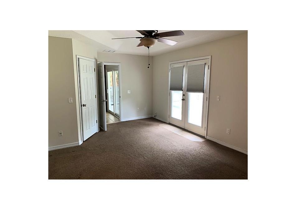 Photo of 426 Arricola Avenue St Augustine, FL 32080