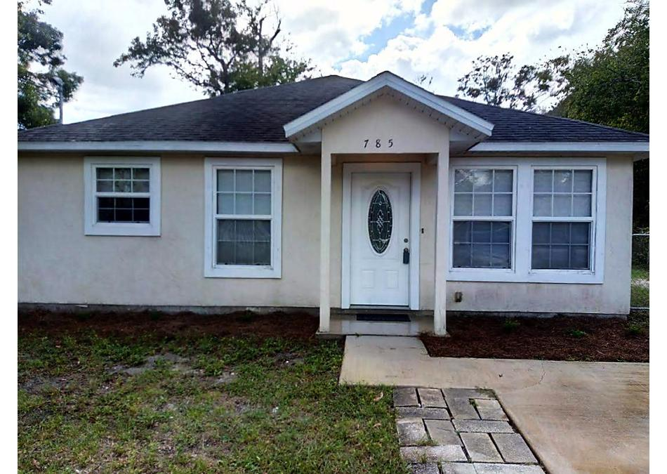 Photo of 785 W King St St Augustine, FL 32084